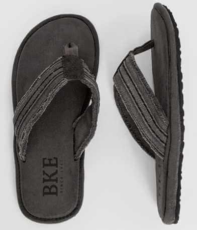 BKE Dex Flip