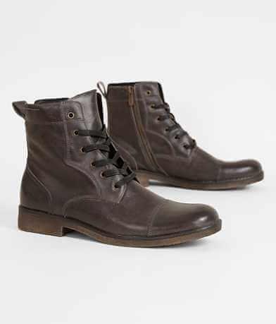 Roan Doric Boot