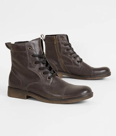 Roan by Bed Stu Doric Leather Boot