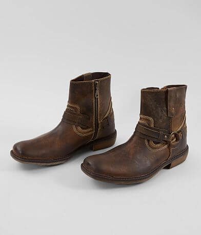 Roan by Bed Stu Native II Leather Boot
