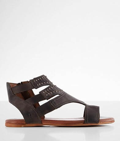 Roan by Bed Stu Charla Leather Sandal