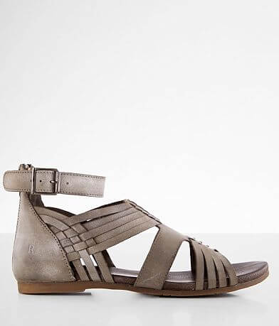 Roan by Bed Stu Scarletty Leather Sandal