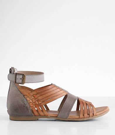 Roan by Bed Stu Scarletty Leather Sandal