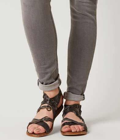 Roan Gretch Sandal