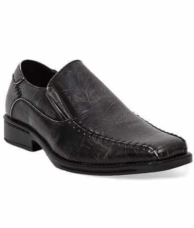 District 3 Impulse Shoe