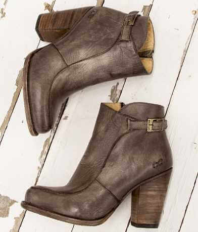 Bed Stu Isla Ankle Boot