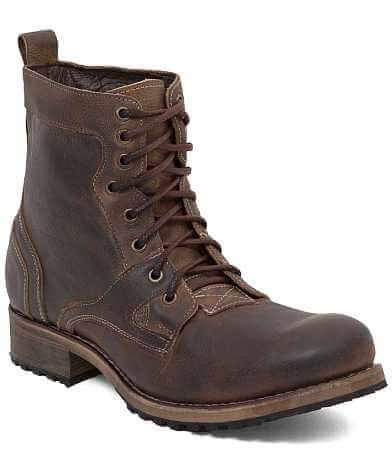 Bed Stu Jasper Military Boot