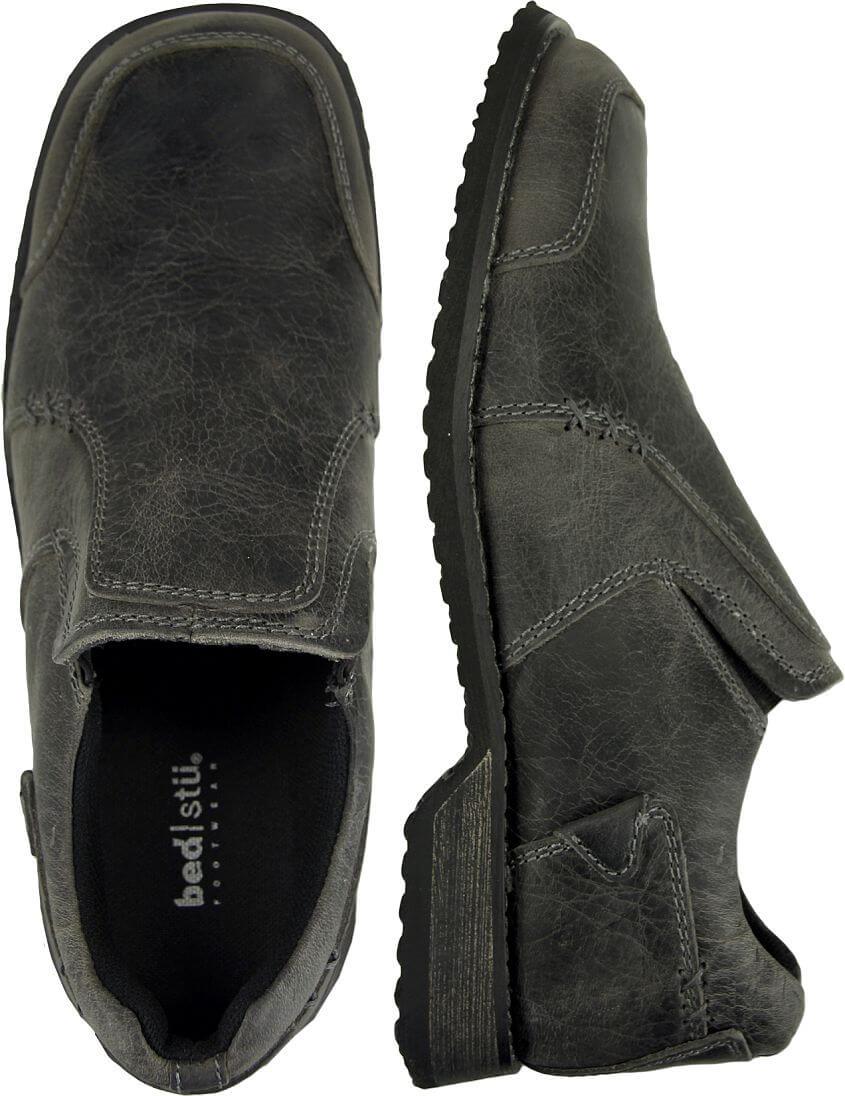Bed Stu Landing Shoe
