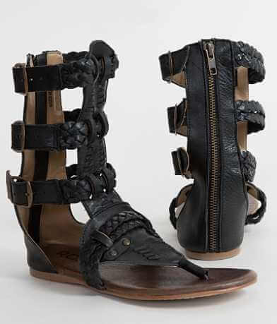 Roan Clemetine Gladiator Sandal