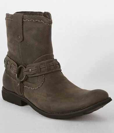 Bed Stu Motley Boot