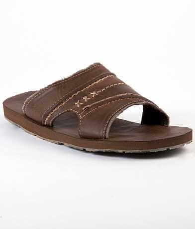BKE Ozzie Sandal