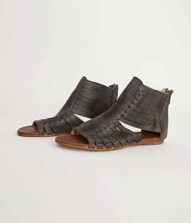 Roan Pearl Sandal