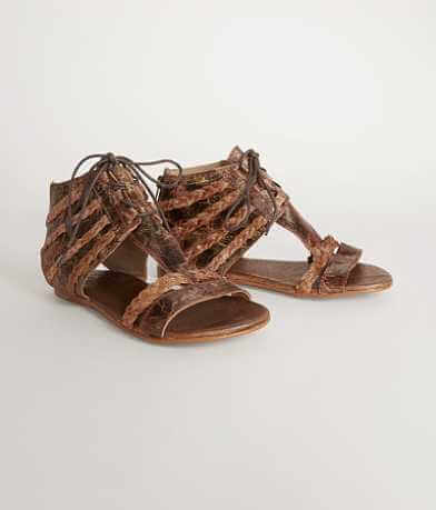Roan Poppy Sandal