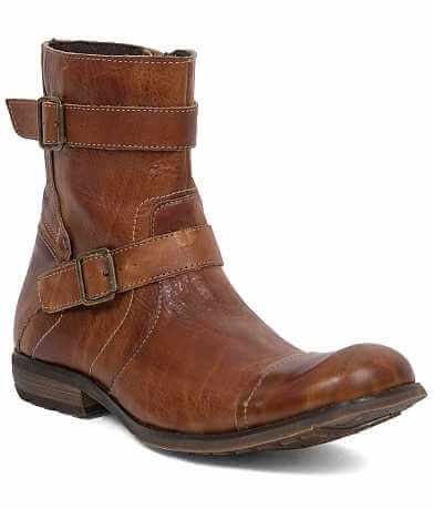 Bed Stu Presley Boot