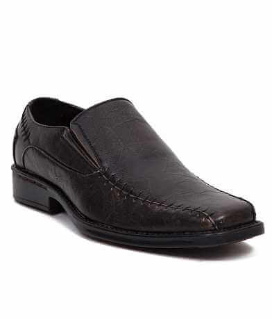 District 3 Province Shoe