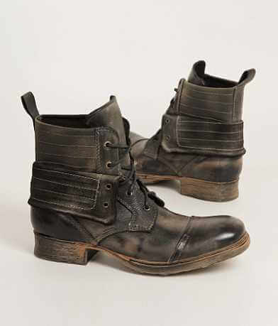 Roan® Romano Boot