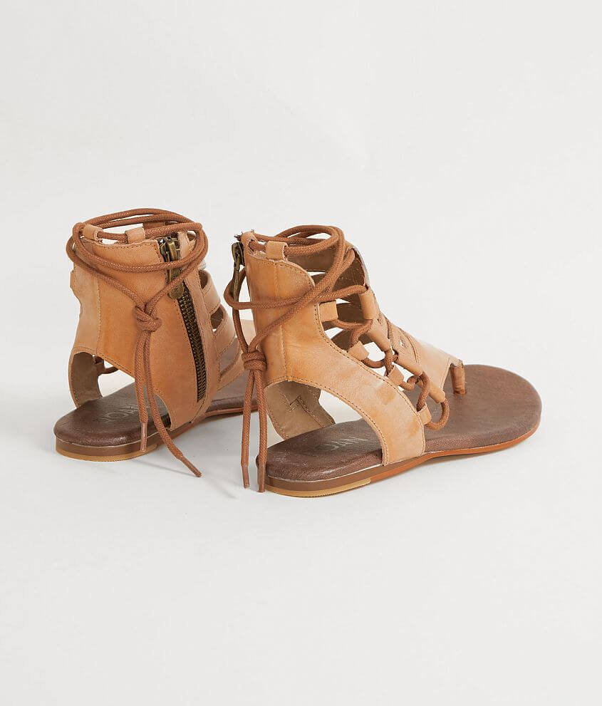 7cace74125f7 womens · Shoes · Continue Shopping. Thumbnail image front Thumbnail image  misc detail 1 Thumbnail image misc detail 2 Thumbnail image misc detail 3