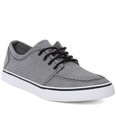 BKE Sawyer Shoe