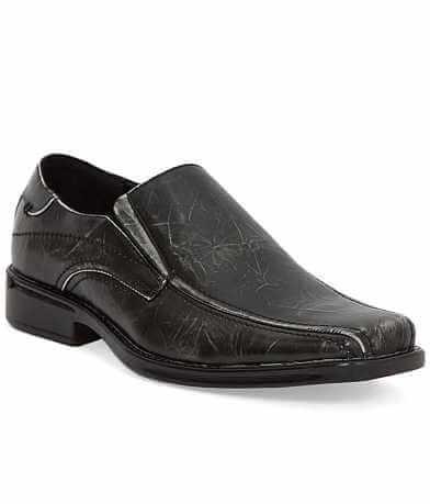 District 3 Earthquake II Shoe