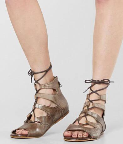 Roan Winnie Leather Sandal