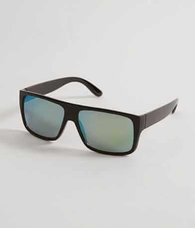 BKE Laser Sunglasses