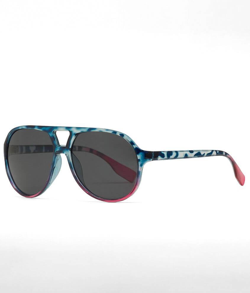 Daytrip Fiesta Sunglasses front view