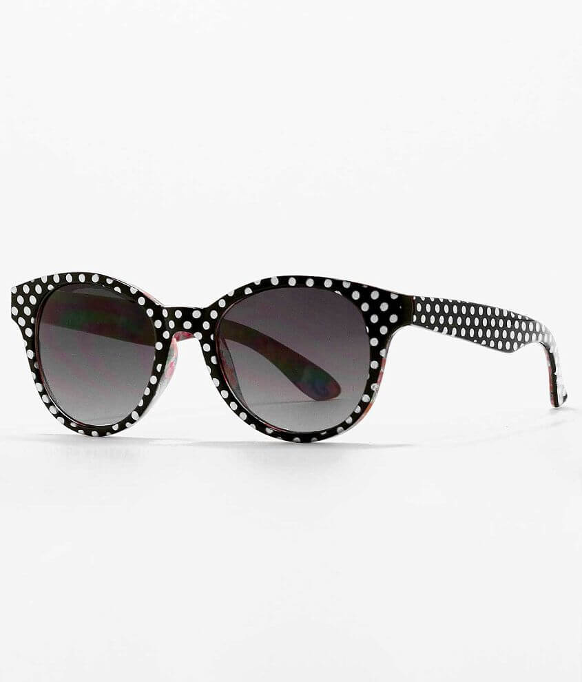 Daytrip Vanity Sunglasses front view