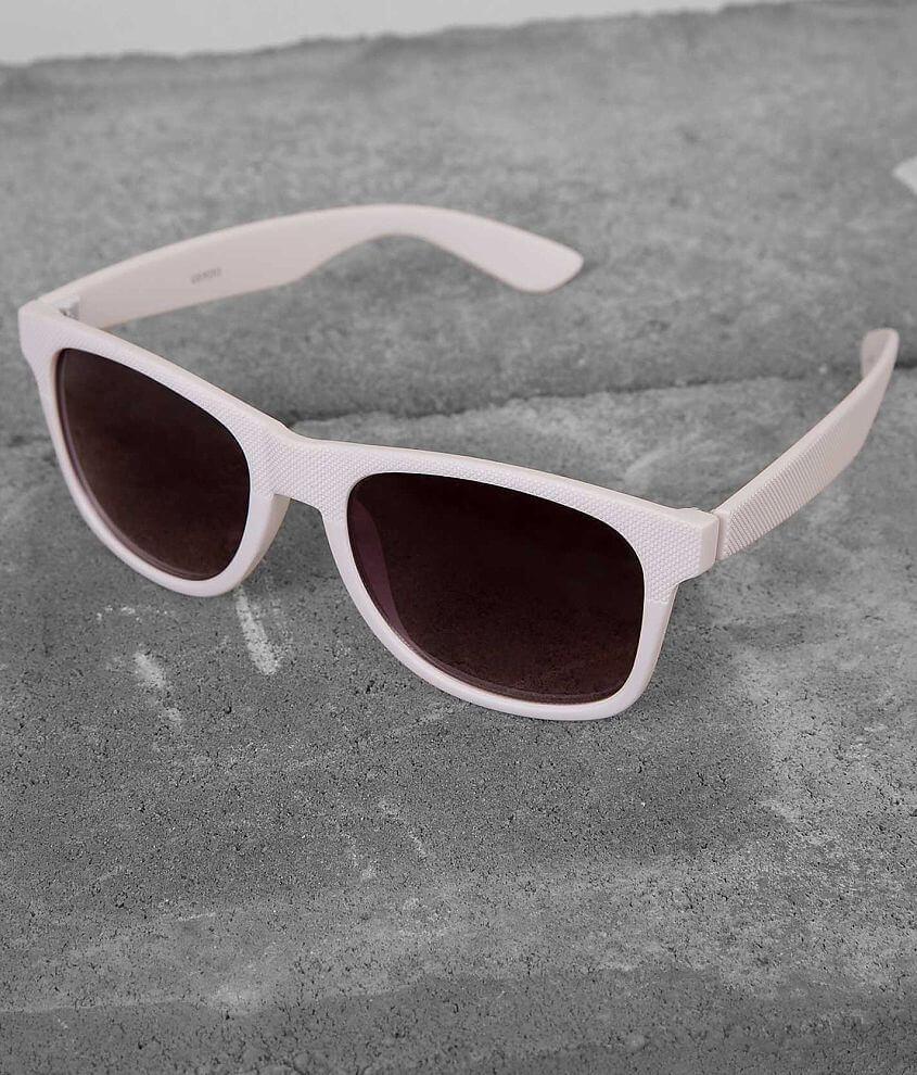 BKE Gemini Sunglasses front view