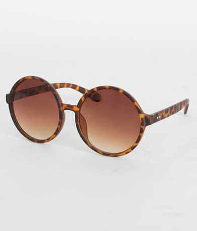 BKE Sofia Sunglasses