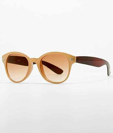 Daytrip Rory Sunglasses