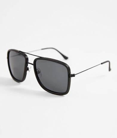 BKE Navigator Sunglasses