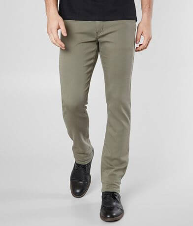 Departwest Trouper Knit Stretch Pant