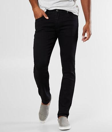 Departwest Trouper Straight Stretch Pant