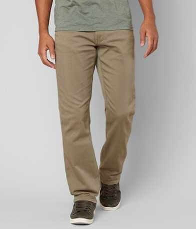 Departwest Seeker Stretch Pant