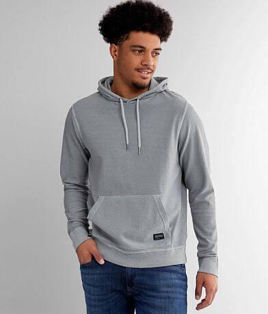 Ezekiel Riptide Hooded Pullover