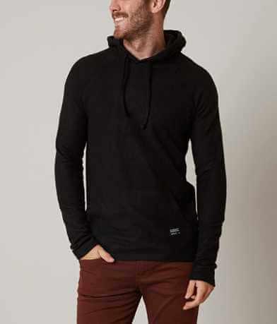 Ezekiel Greyson Sweatshirt