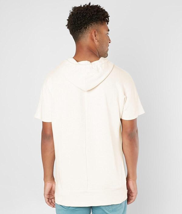 Ezekiel Shirt Shirt nbsp;Hooded T nbsp;Hooded Brett Brett Ezekiel Ezekiel T 11Zqxzt4