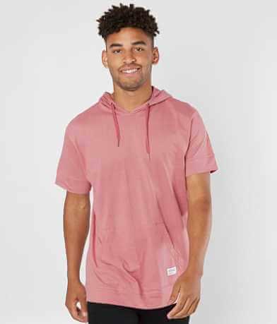 Ezekiel Locker Hooded T-Shirt