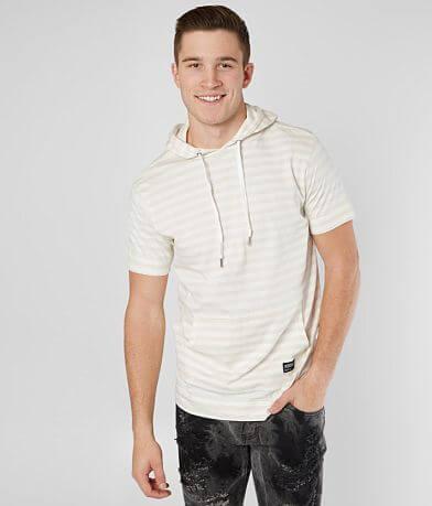 Ezekiel Jaymes Hooded T-Shirt