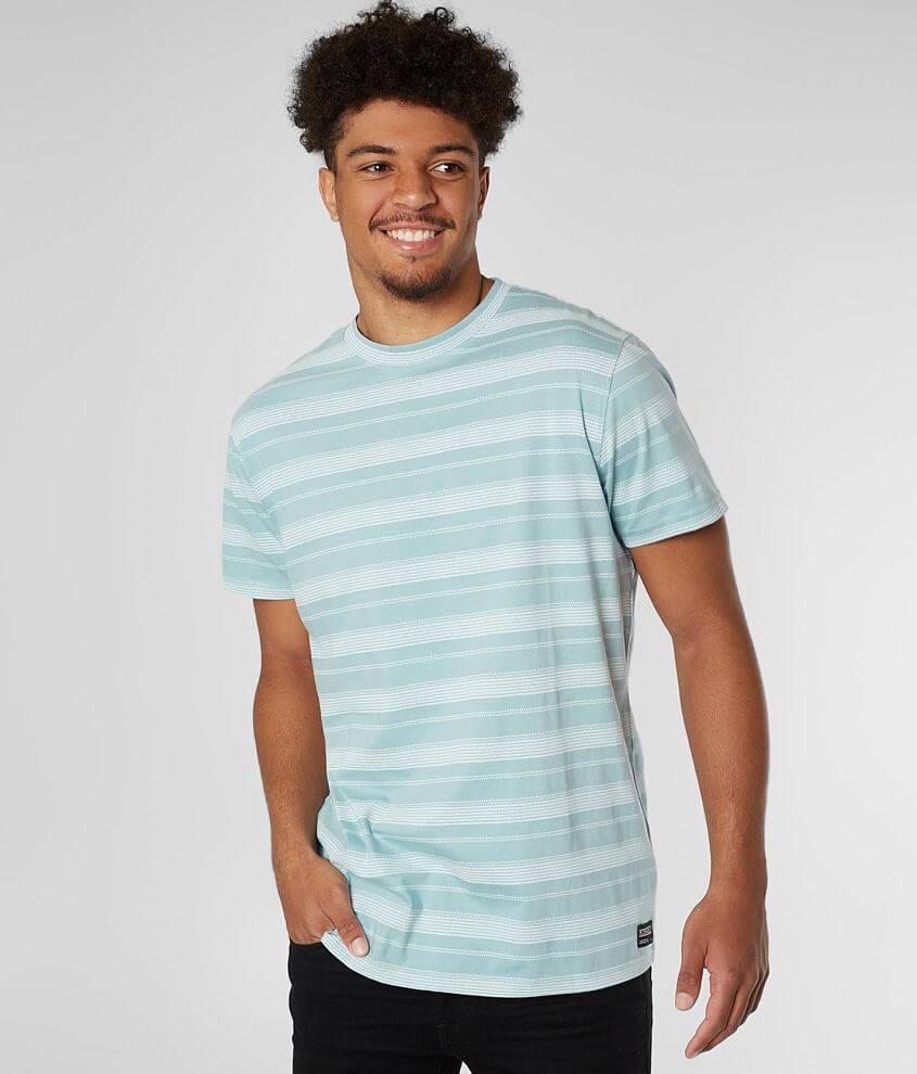 Ezekiel Native T-Shirt front view