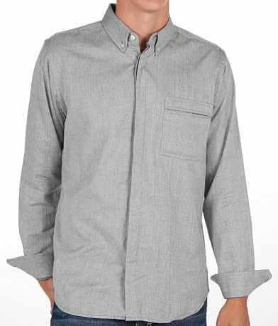 Ezekiel Barton Shirt