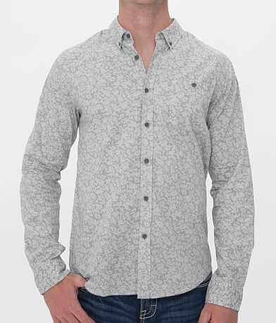 Ezekiel Tiki Shirt