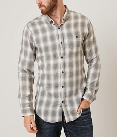 Ezekiel Fairmont Shirt
