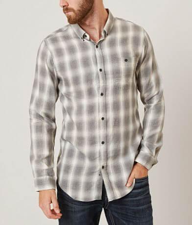 Ezekiel Fairmont Shirt