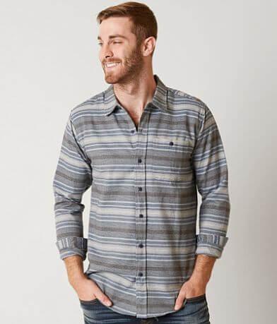 Ezekiel Horizontal Shirt