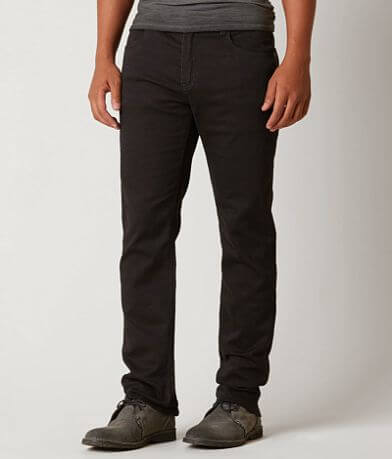 247844db Jeans for Men - Ezekiel | Buckle