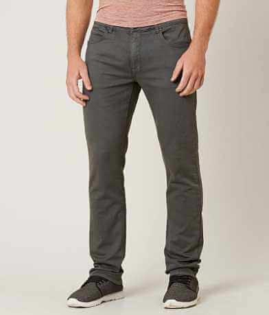 Ezekiel Chopper Stretch Jean
