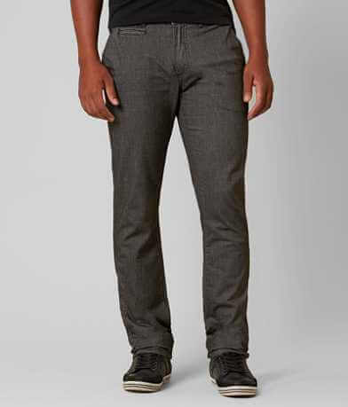 Ezekiel Zink Stretch Chino Pant