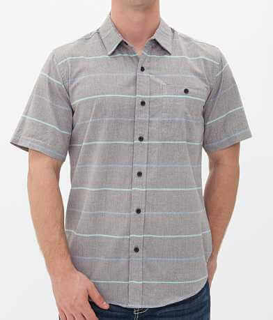 Ezekiel Fineline Shirt