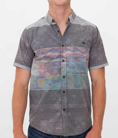 Ezekiel Junktion Shirt